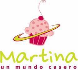 44 panaderias martina un mundo casero panaderia y reposteria artesanal